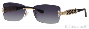 Caviar 5573 Sunglasses - Caviar