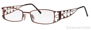 Caviar 1914 Eyeglasses - Caviar