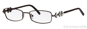 Caviar 2332 Eyeglasses - Caviar