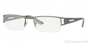 Vogue VO3786 Eyeglasses - Vogue