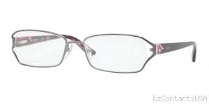 Vogue VO3798B Eyeglasses - Vogue