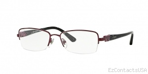 Vogue VO3813B Eyeglasses - Vogue