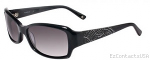 Bebe BB 7049 Sunglasses  - Bebe