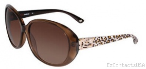 Bebe BB 7055 Sunglasses - Bebe