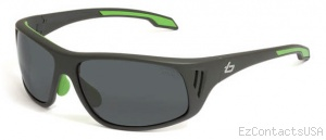 Bolle Rainier Sunglasses - Bolle