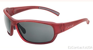 Bolle Bounty Sunglasses - Bolle