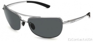 Bolle Quindaro Sunglasses - Bolle