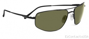 Serengeti Levanto Sunglasses - Serengeti