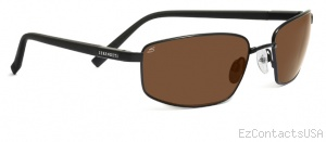 Serengeti Sorrento Sunglasses  - Serengeti