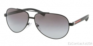 Prada Sport PS 51NS Sunglasses - Prada Sport