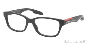 Prada Sport PS 06CV Eyeglasses - Prada Sport