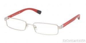 Prada Sport PS 53CV Eyeglasses - Prada Sport