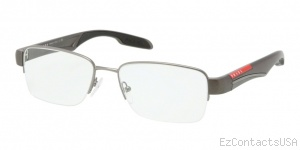 Prada Sport PS 55CV Eyeglasses - Prada Sport