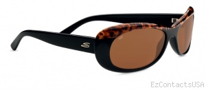 Serengeti Bella Sunglasses - Serengeti