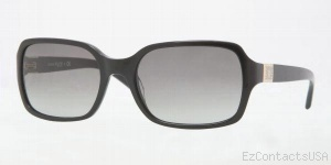 Anne Klein AK3177 Sunglasses - Anne Klein
