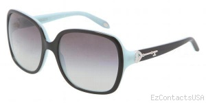 Tiffany & co. TF4056A Sunglasses - Tiffany & Co.
