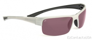 Serengeti Corrente Sunglasses - Serengeti