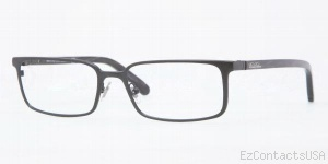 Brooks Brothers BB1003 Eyeglasses - Brooks Brothers