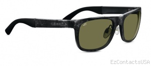 Serengeti Nico Sunglasses - Serengeti