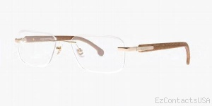 Brooks Brothers BB1007 Eyeglasses - Brooks Brothers