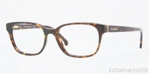 Brooks Brothers BB2001 Eyeglasses - Brooks Brothers