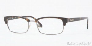 Brooks Brothers BB2002 Eyeglasses - Brooks Brothers