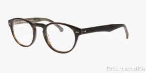 Brooks Brothers BB2004 Eyeglasses - Brooks Brothers
