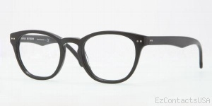 Brooks Brothers BB2005 Eyeglasses - Brooks Brothers