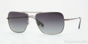 Brooks Brothers BB4002S Sunglasses - Brooks Brothers
