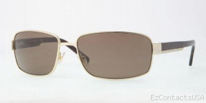 Brooks Brothers BB4004S Sunglasses - Brooks Brothers