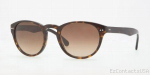 Brooks Brothers BB5002S Sunglasses - Brooks Brothers