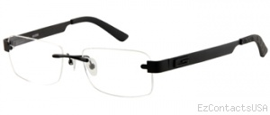 Guess GU 1734 Eyeglasses - Guess