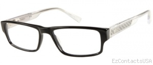 Guess GU 1738 Eyeglasses - Guess