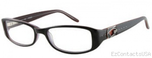 Guess GU 2242 Eyeglasses  - Guess
