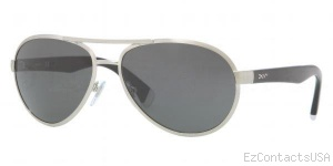 DKNY DY5069 Sunglasses - DKNY