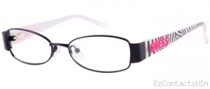 Guess GU 9070 Eyeglasses - Guess