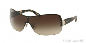 Ralph by Ralph Lauren RA4085 Sunglasses - Ralph by Ralph Lauren