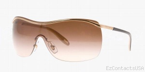Ralph by Ralph Lauren RA4091 Sunglasses - Ralph by Ralph Lauren