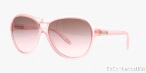 Ralph by Ralph Lauren RA5151 Sunglasses - Ralph by Ralph Lauren