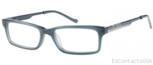 Guess GU 9081 Eyeglasses  - Guess