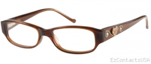 Guess GU 9084 Eyeglasses - Guess
