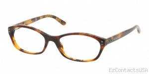 Ralph Lauren RL6091 Eyeglasses - Ralph Lauren