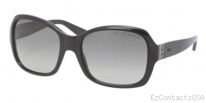 Ralph Lauren RL8075B Sunglasses - Ralph Lauren