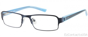 Guess GU 9090 Eyeglasses - Guess