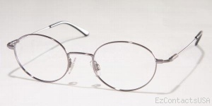 Polo PH1007 Eyeglasses - Polo Ralph Lauren