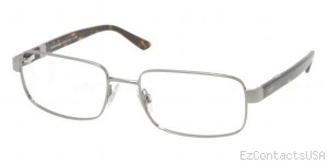 Polo PH1059 Eyeglasses - Polo Ralph Lauren