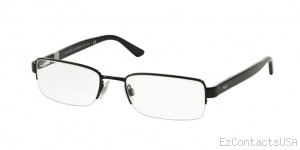 Polo PH1060 Eyeglasses - Polo Ralph Lauren