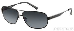 Guess GU 6667 Sunglasses - Guess