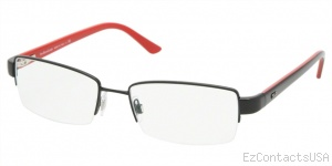 Polo PH1097 Eyeglasses - Polo Ralph Lauren