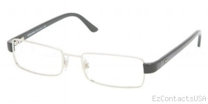 Polo PH1098 Eyeglasses - Polo Ralph Lauren